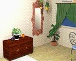Solucion Betty's Room Escape Guia