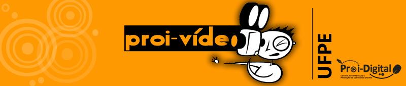 Pro I-Vídeo