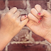 Tips Menyeimbangkan Bisnis dan Persahabatan