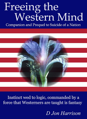 Freeing the Western Mind