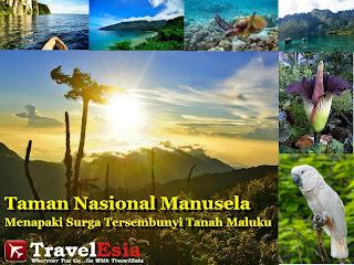 http://4.bp.blogspot.com/--9D9EUfB3qk/U3HztP0Y5eI/AAAAAAAAGHk/oEFLZNM29jY/s1600/Taman+Nasional+Manusela+TravelEsia.jpg