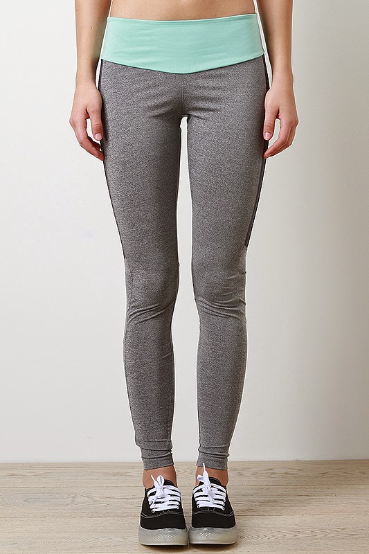 http://www.urbanog.com/Contrast-Panel-Athletic-Leggings_101_53993.html