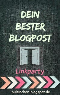 Linkparty bei ellepuls