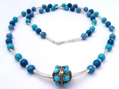 Beeds Jewellery Designs