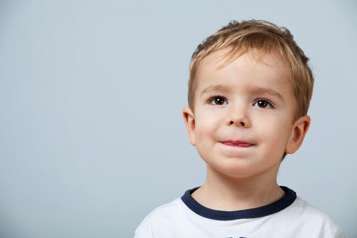 HAiRSTYLES FOR U Toddler Boy Haircuts for the Little Prince
