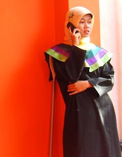 ijazah PPG syarat untuk Calon Guru PNS 2013
