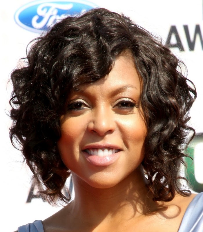 Long Haircuts For Women Short Natural Hairstyles For Black Women