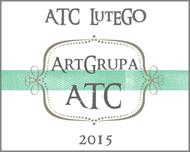 http://artgrupaatc.blogspot.com/2015/03/atc-lutego.html