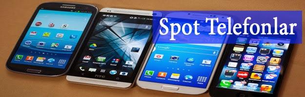 Replika, Çakma, Çin veya Kore Telefonlarının Diğer Telefonlardan Farkı Nedir?