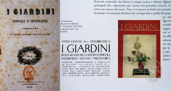 http://www.orticola.org/orticola/wp-content/uploads/2011/04/i-giardini-giornale.jpg