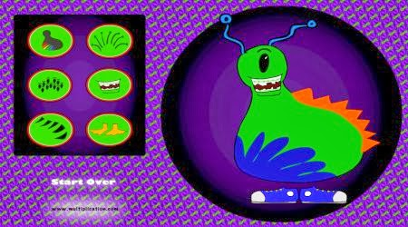 http://www.multiplication.com/games/play/monster-multiplication