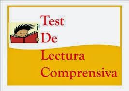 http://reglasdeortografia.com/testcomprension1ciclo.html
