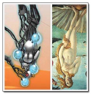 http://4.bp.blogspot.com/--9JWN8TIhwY/UNEcK1c7mKI/AAAAAAAAAP4/9QaPkt85yx0/s1600/Rise+Of+Venus.jpg