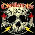 Οι Candlemass θα γιορτάσουν την 30η επέτειο τους με ένα EP