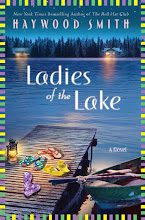 Ladies of the Lake by Haywood Smith