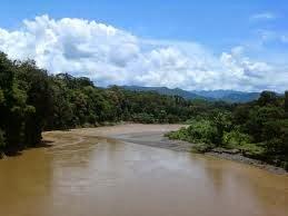 Arti Mimpi Menyeberangi Sungai