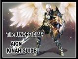 Aion Kinah guide