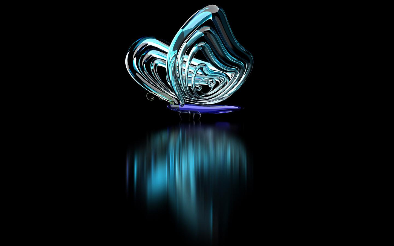 http://4.bp.blogspot.com/--9OOFFIs5tw/Ta_Nb_zLuTI/AAAAAAAAAhI/QxwmuZ_v1ug/s1600/neon+wallpapers+for+nokia+5800+%25286%2529.jpg