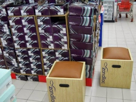 furniture semarang - Kursi Tamu / Guest Chair
