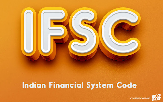 ifsc-financial-system-code
