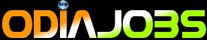 OdiaJobs.com - Odia Jobs - Odisha Jobs - Orissa Jobs - Nijukti Khabar