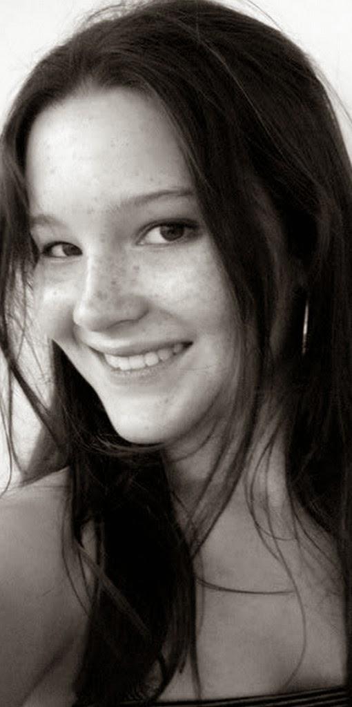 rostros-de-mujeres-felices-imágenes