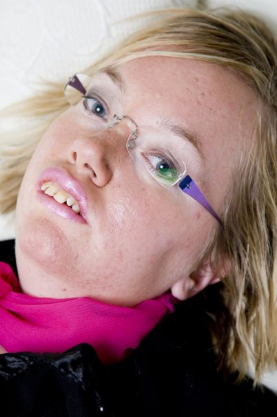 kvinder søger sex ledsagere i danmark