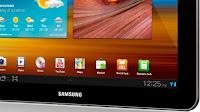 Samsung Tab 11.6 Release Date