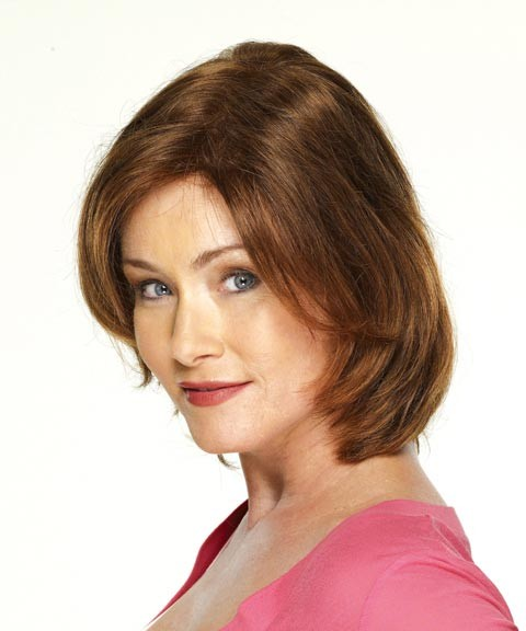 5 Beautiful Short Human Hair Wigs ~ Gallery Hairstyles 2012