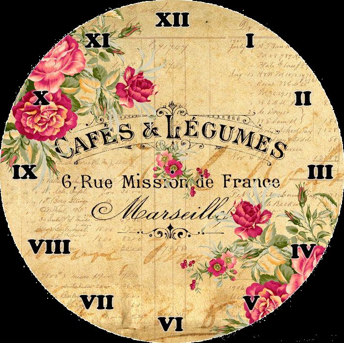 Vintage el glamour de anta o l minas decoupage 3 - Laminas decorativas vintage ...