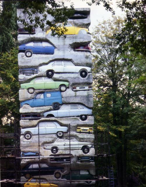Ki ters bir y z long term parking for Garage jouy en josas