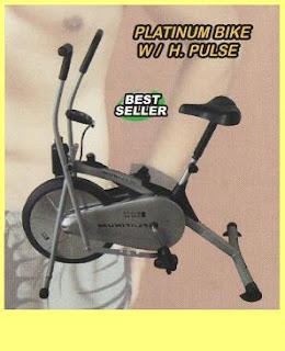 sepeda statis murah , jual sepeda statis, harga sepeda statis