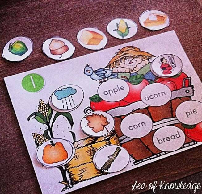 https://www.seaofknowledge.org/blog/cookin-up-vocabulary-words-fall-edition-freebie