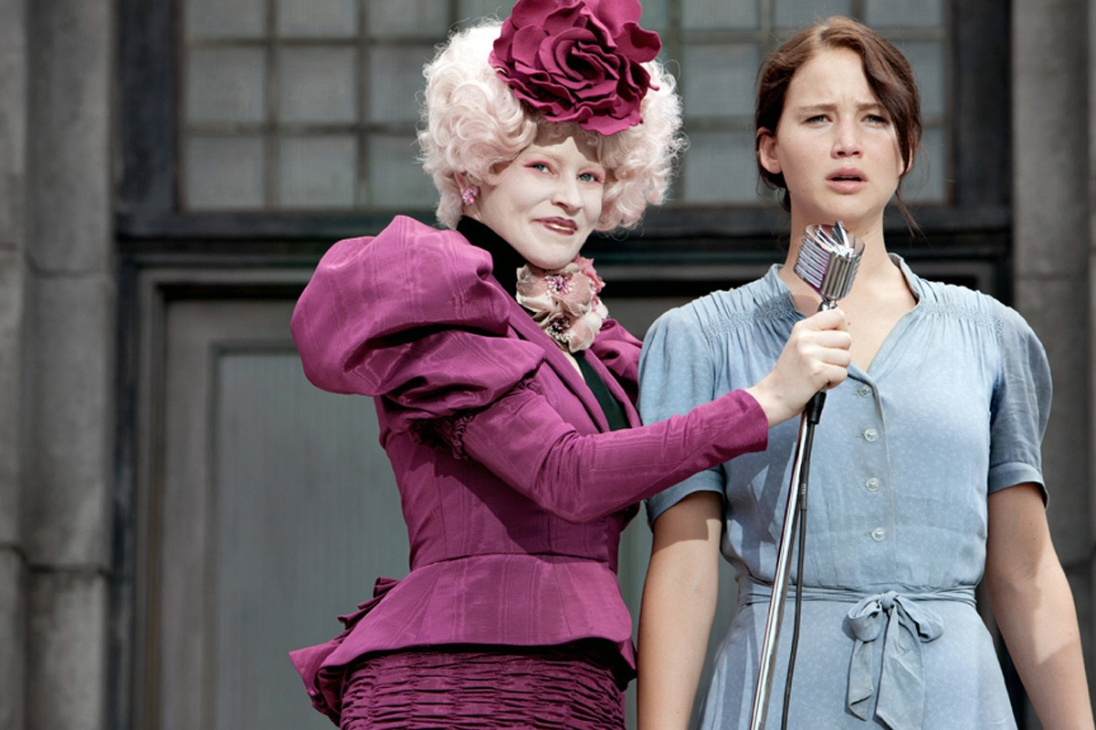 http://4.bp.blogspot.com/--9UBqj0FY4k/T3KFrFmXxkI/AAAAAAAABTM/MmTzHKpfhNI/s1600/the-hunger-games-movie.jpg