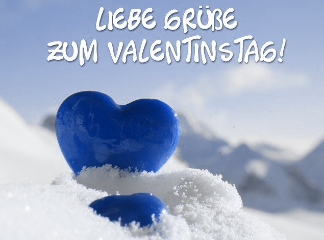 valentinstag bilder lustig sms f r facebook sms. Black Bedroom Furniture Sets. Home Design Ideas