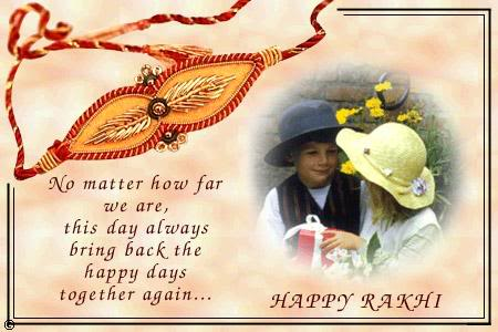 Dear Ajay ... A little wish for you :) Rakhi%2B2011%2BOrkut%2Bwishes%2Bscrap%2Bfree