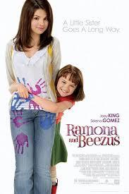 Ramona and Beezus (2010) Online Gratis