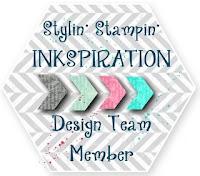 http://ssinkspiration.blogspot.com/
