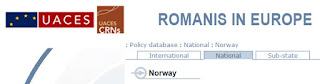 http://www.romanis.eu/policies/national/norway