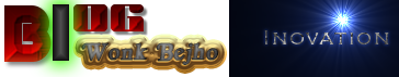 Blog Wonk Bejho