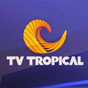 TV TROPICAL