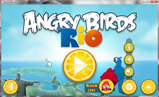 Angry+Birds+Rio+1.4.4+a