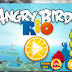 Download Games Angry Birds Rio PC - Gratis