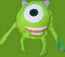 http://www.manualidadesplus.com/2011/01/como-hacer-un-muneco-monstruo-verde.html