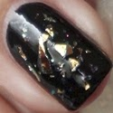 http://www.beautyill.nl/2013/12/golden-rose-3d-glaze-topcoat-swatches.html