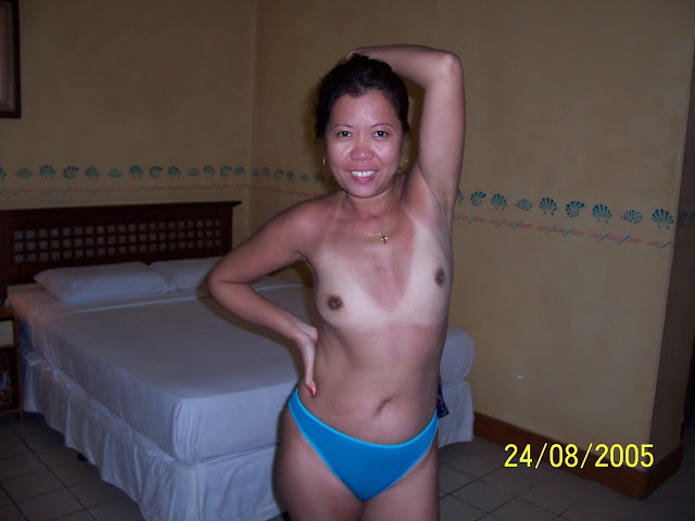 Lovely Filipina middle-aged wife's dirty Nasty loose pussy and sex photos leaked (19pix)