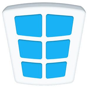 Runtastic-Six-Pack-Abs-Workout-FULL-v1.2.1-APK-Icon-[paidfullpro.in]