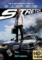 Stretch (2014) BRrip 1080p Subtitulada