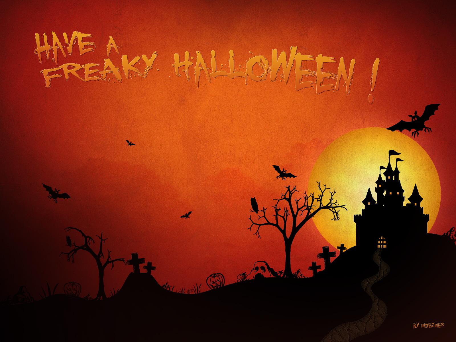 http://4.bp.blogspot.com/--9fK5gBzp9o/TqlCPG7kU4I/AAAAAAAAAMQ/DjTQqpZE8FE/s1600/Halloween_Wallpapers15.jpg