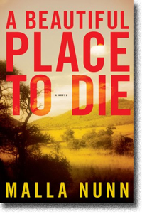 Kingdom Books Mysteries Reviews South African Mystery Series From Malla Nunn And Some Notes